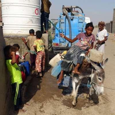 صنعاء تُصعّد حربها الجوّية: إضافة 10 أهداف سعودية إلى القائمة
