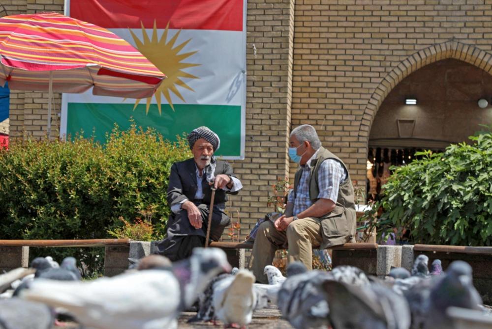 «العمّال الكردستاني» متمسّك بـ«روج آفا»: واشنطن   شريكة في «إبادة الأكراد»