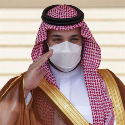 """""""السعوديون المُفضَّلون"""" يؤرّقون ابن سلمان: ورقة ابتزاز دائمة بيد واشنطن"""