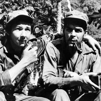 تقاعد كاسترو: كوبا تتغيّر...  ولا تتنازل