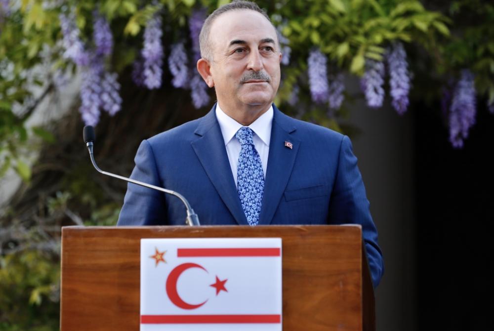 تركيا «توطّد» علاقاتها مع مصر: «الظروف مواتية»!