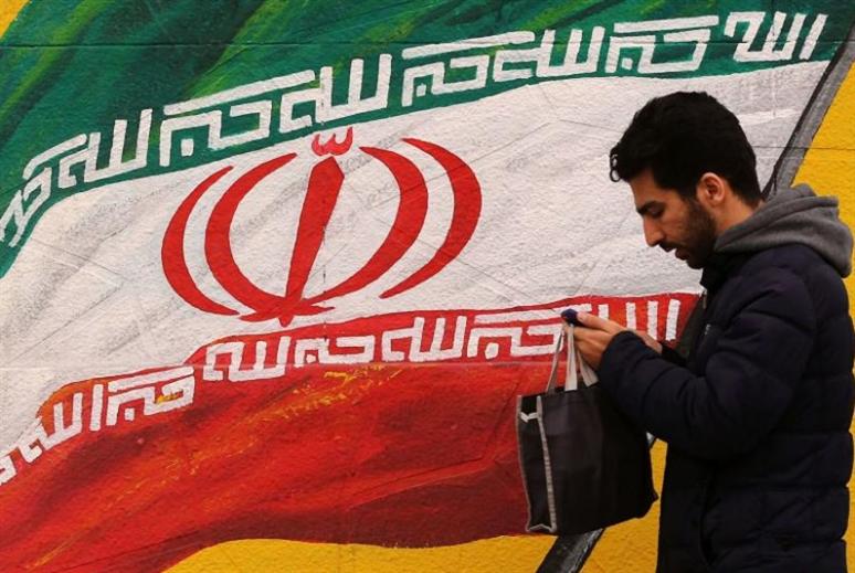 ما هو الطّرح الأميركي للإيرانيين في فيينا؟