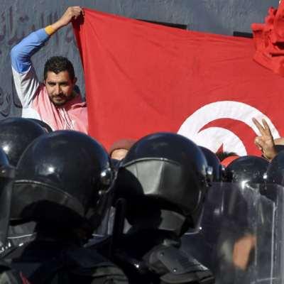 تونس | استمرار تعطُّل «الدستورية»: قانون المحكمة محور  صراع متجدّد