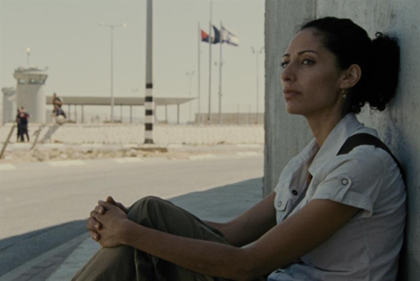 من كمال الشيخ إلى آن ماري جاسر: السينما الفلسطينيّة... سردية من العنف السياسي
