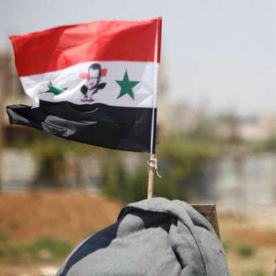 سوريا: وقف إطلاق نار بين قوات الدفاع الوطني و«الأسايش»