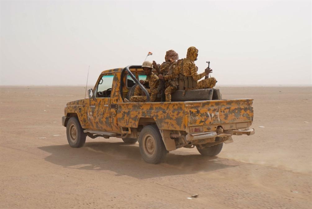 السعودية تحتجز آلاف المغتربين خوفاً من «الشاصات»!