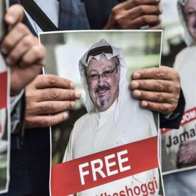 مجلس النواب الأميركي يصادق على الحد من بيع الأسلحة للسعودية