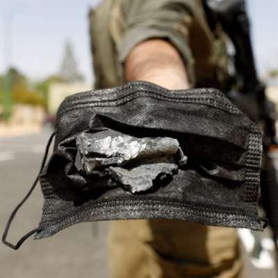 «كابوس ديمونا» يؤرّق إسرائيل: حادث عابر أم فاتحة مسار؟