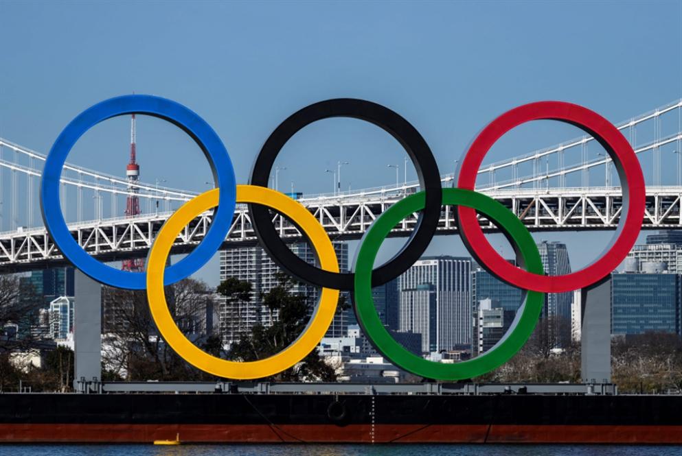 كورونا «يحاصر» أولمبياد طوكيو