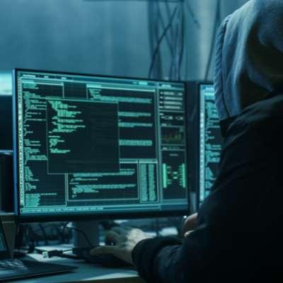 البنتاغون نقل 4% من عناوين IP على الإنترنت إلى شركة «ناشئة»