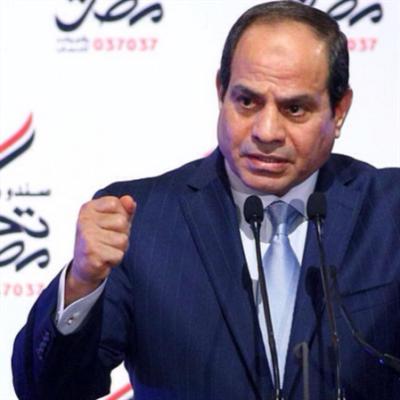 من التفاوض إلى «الأيدي الطويلة»: كيف تطوّرت السياسة المصرية في ملف سد النهضة؟