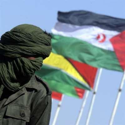 المغرب تستدعي سفير إسبانيا لاستضافتها زعيم «البوليساريو»
