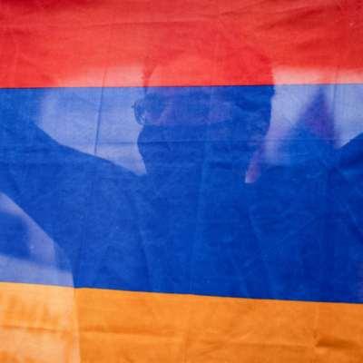 «الإبادة الأرمينية» في قاموس واشنطن: بايدن على خطى ريغان