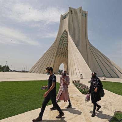 «تومر» و «ديمونا» بعيون إيرانيّة: فترة «ضبط النفس» انتهت!