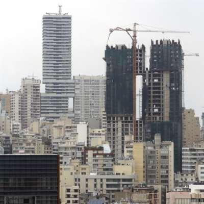 80% من الشقق بيعت في «عزّ» الأزمة: انتعاش مؤقّت للقطاع العقاري يُنذر بأزمة سكنيّة