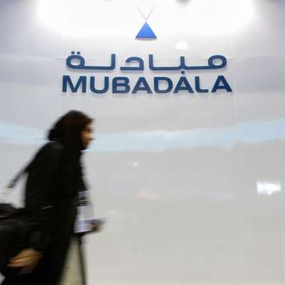 الإمارات تُجري مباحثات لشراء حصة في حقل تمار الإسرائيلي