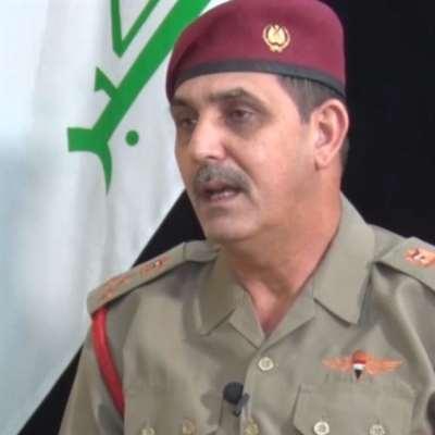 المتحدث باسم الجيش العراقي: العراق لا يحتاج إلى أيّ جندي أميركي