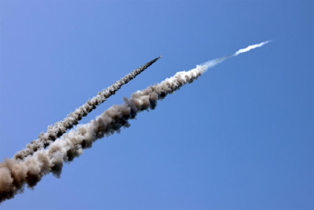 العدوّ يهدّد بشن «عملية عسكرية واسعة» ضد غزة