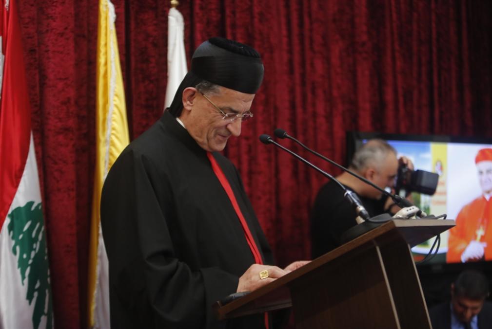 الراعي وعودة يناصران تجّار الهيكل: حرب اقتصاديّة سعوديّة على لبنان