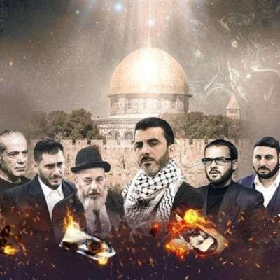 الفلسطينيّون يقاوِمون بالفنّ: فجر دراميّ جديد؟