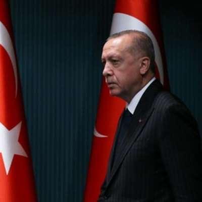 تركيا تبحث عن «مصالحة» مع مصر والسعودية