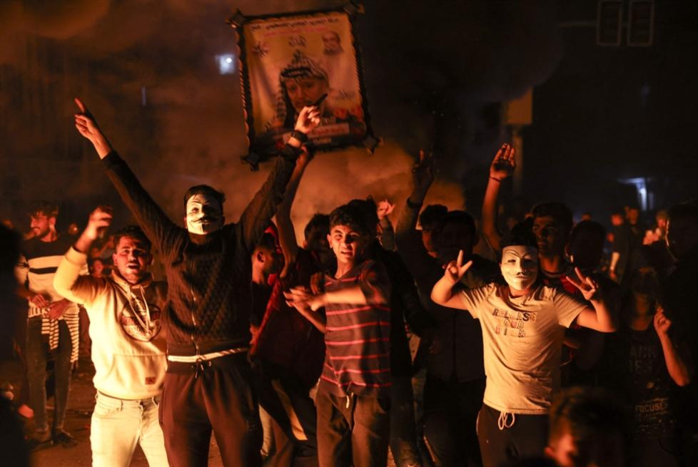 تهديدات إسرائيليّة بعدوان جديد على غزّة