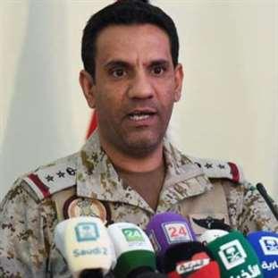 «دراياد غلوبال»: هجوم محتمل على سفينة قبالة ميناء ينبع السعودي