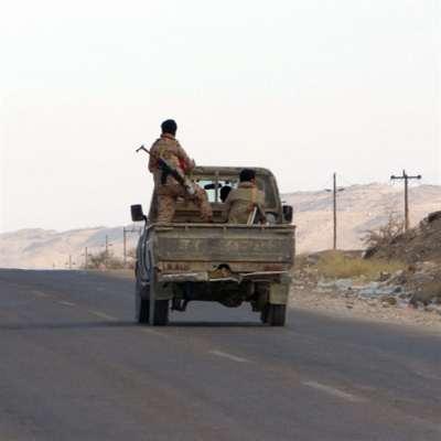 معركة مأرب: «أنصار الله» تخترق خطّ الدفاع الثاني لقوات هادي