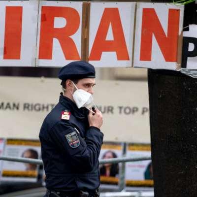 «غزوة واشنطن» الإسرائيلية: أعطونا حرّية العمل ضدّ طهران!