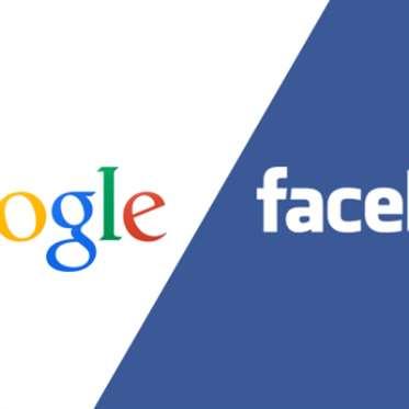 ثلاثة طلاب من «اللبنانية» على لائحتَي شرف «غوغل» و«فايسبوك»