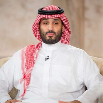 أبرز ما ورد في مقابلة محمد بن سلمان