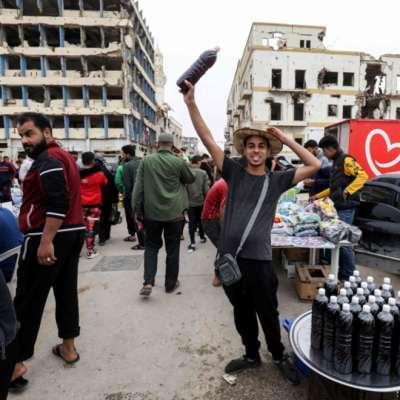 ليبيا | تأجيل زيارة الحكومة إلى بنغازي: الدبيبة بوجه عُقدة الأمن