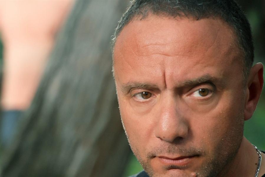 باسل الخطيب عميداً لمعهد الفنون السينمائية في دمشق