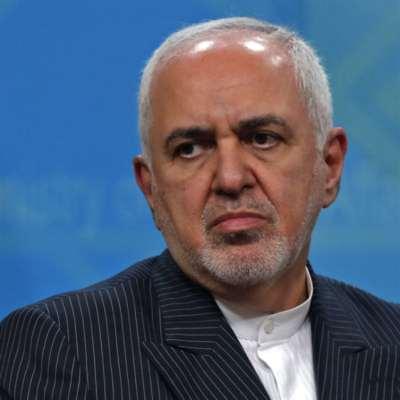 «قنبلة» ظريف: مستقبل رأس الدبلوماسيّة الإيرانية على المحكّ