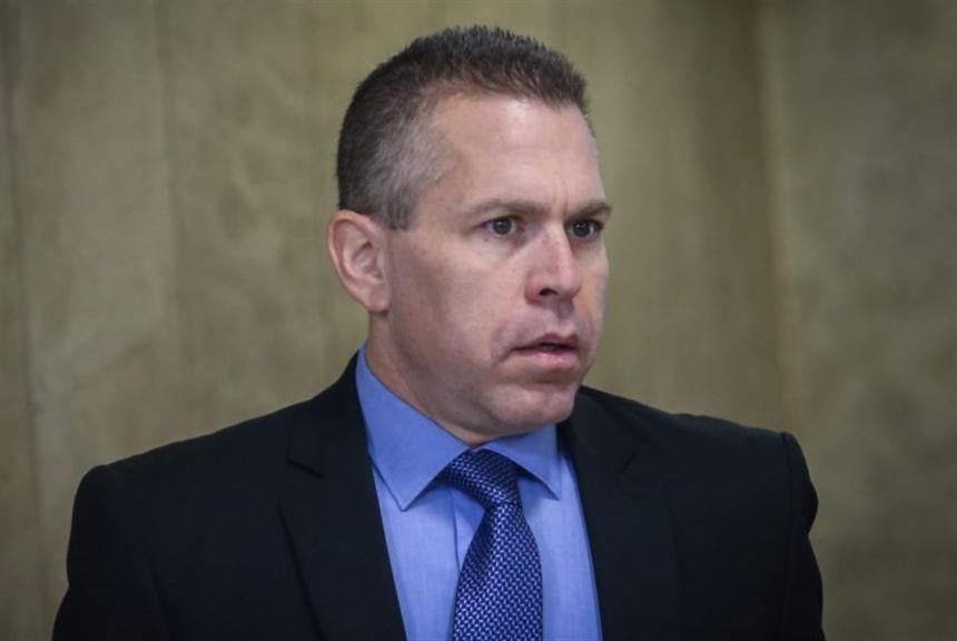 سفير إسرائيل في الولايات المتحدة: واشنطن وطهران ستتوصلان لاتفاق خلال أسابيع