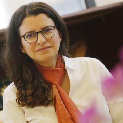 المديرة الإقليمية في «العمل الدولية»: رفع الدعم... هرولة نحو الهاوية