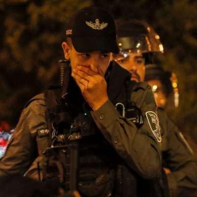 ما بعد قرار إلغاء الانتخابات: مشروع جبهة موسّعة لـ«عزل» عباس