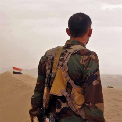 رجال الإمارات في معركة مأرب: محاولات لانتزاع «الدفّة» من «الإصلاح»