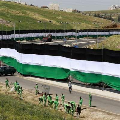 شبح العطش يُظلّل الأردن: نحو طلب العون من دمشق؟