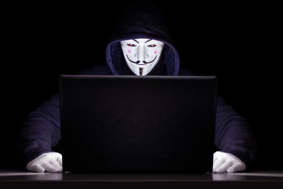 تسريب نصف مليار حساب «فيسبوك» مقرصن... بينها حسابات لبنانية