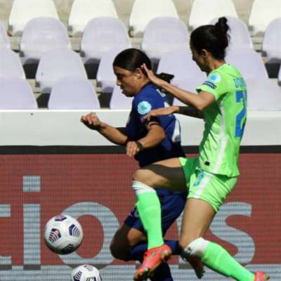دوري أبطال آسيا للسيدات ينطلق في 2023
