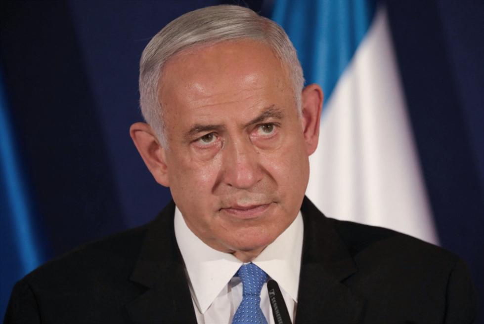 ريفلين يكلّف نتنياهو بتشكيل الحكومة المقبلة