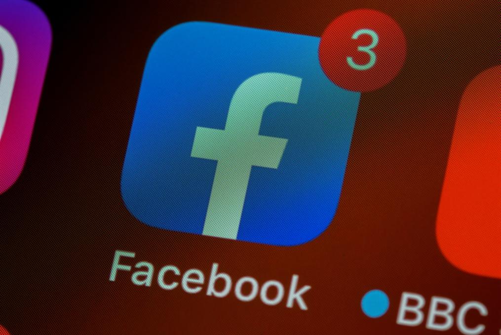 هكذا يمكنك معرفة إذا ما سُرقت بياناتك بعد قرصنة «فيسبوك»