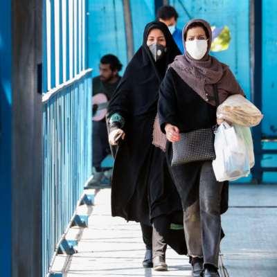 أميركا وإيران معاً في فيينا: لا توقُّعات بخرْق قريب