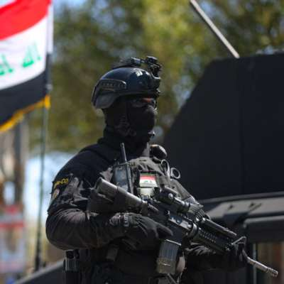 جولة حوار ثالثة مع بغداد: واشنطن لا تزال تناوِر