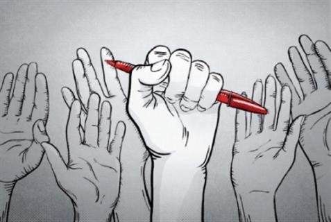 الإعلام التونسي: فصل جديد من الصراع مع «النهضة»!