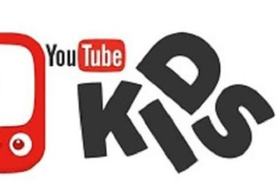 «يوتيوب كيدز»... بالعربية