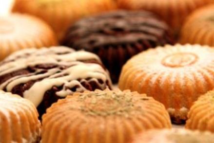 «الدولية للمعلومات»: 95 في المئة من عائلات لبنان بدّلت عادتها حيال حلوى العيد