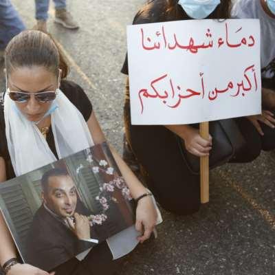 يوم الصحة اللبنانيّ: الحق بالطبابة مسلوب