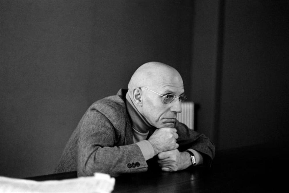 عن اتهامات بتورّط الفيلسوف الفرنسيّ في ممارسات بيدوفيليّة: النّص «الفوكوي» في مواجهة زمن الردّة